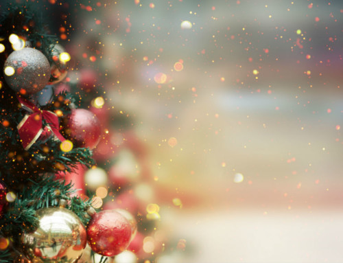 7 Top Holiday Pricing and Sourcing Strategies for FBA
