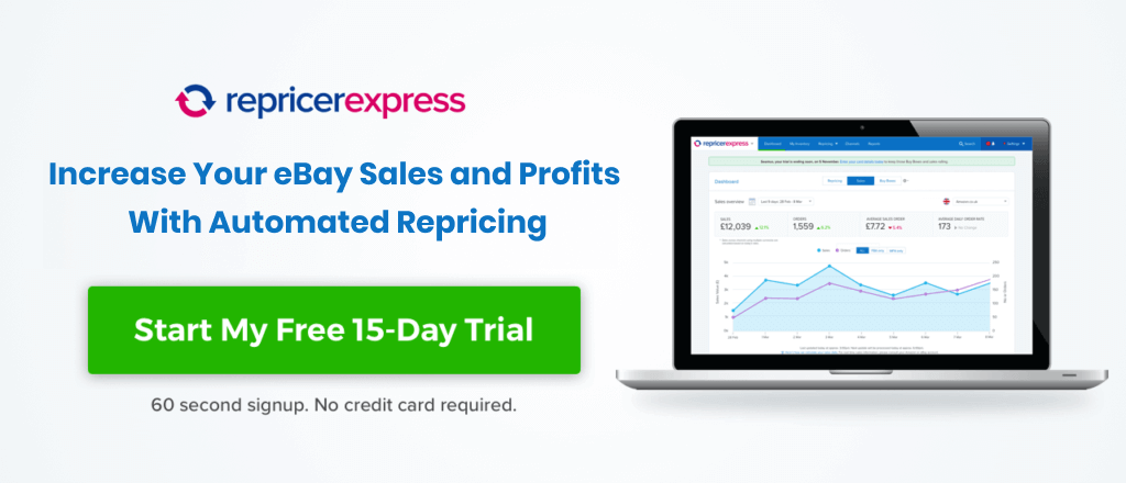 2 Free Tools To Help Your Ebay Product Research