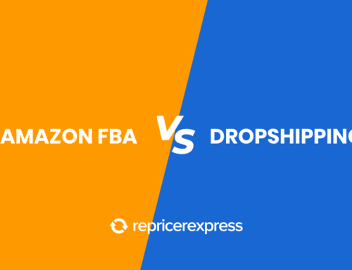 Amazon FBA vs Dropshipping: Which Is Best for Sellers in 2020?